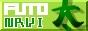 太ナビ(0_1)